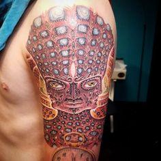 Bet of Being memorial half sleeve Arm Sleeve Tattoos, Half Sleeves, Arm Tattoos