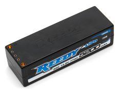Reedy LiPo 5200MAH 55C 14.8V