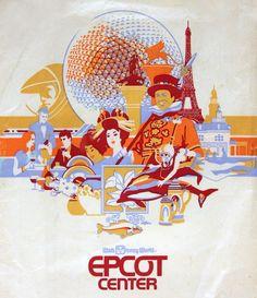 Walt Disney, Disney Rides, Disney Love, Disney Magic, Disney Stuff, Epcot Center, Disney Parks Blog, Disney Addict, Disney Fanatic