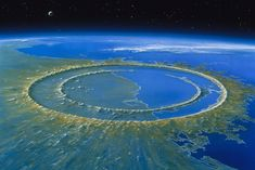 The asteroid 2012 DA14 will narrowly miss Earth this Friday, but meteorites have been hitting Earth for billions of years.