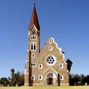 My Auntie got married here Land Of The Brave, Photography Essentials, Canyon Road, Victoria Falls, Cathedral Church, Places Of Interest, Auntie, Diversity, Us Travel
