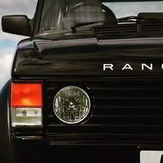 Range Rover Classic, Ranger, Transportation, Trucks, Vehicles, Fitness, Cars, Life, Gymnastics