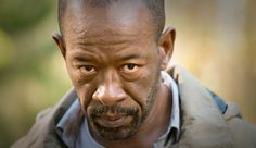 cool The Walking Dead star Lennie James joins Blade Runner 2 Check more at http://fullact.com/the-walking-dead-star-lennie-james-joins-blade-runner-2/