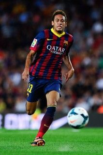 neymar_buena_adaptacion_dentro_getty170913.jpg