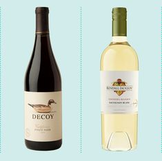 Best Keto Diet Wines - Keto-Friendly Diet Wines to Drink With Any Meal Low Carb Meal Plan, Best Keto Diet, Sunday Roast, Seafood Dinner, Paleo Whole 30, Sparkling Wine, Prosecco, Light Recipes, Ketogenic Diet