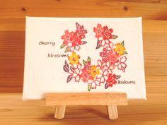 桜 〜cherry blossom〜