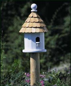 "Small Natural Cedar Post - 3"" dia., peeled white cedar post, 96"" overall length."