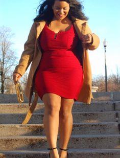 Big Belles Women!: