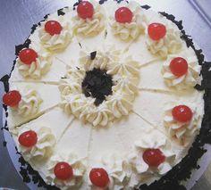 Pie, Pudding, Desserts, Food, Fine Dining, Torte, Tailgate Desserts, Cake, Deserts