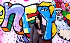 """Dorinte de """"Mos Craciun"""" In scrisoarea mea de Craciun @Mosului am scris in acest an ceeace NU DORESC sa ajung sa traiesc.  Asa ca…  Draga Mosule (imi spun mie!), New Age, Light In The Dark, Storytelling, Dan, Art Photography, Artist, Design, Fine Art Photography, Artists"""