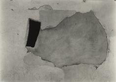 Guy Bourdin. (French, 1933-1991)