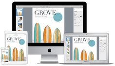 Apple says missing iWork features will return within six months - http://www.aivanet.com/2013/11/apple-says-missing-iwork-features-will-return-within-six-months/