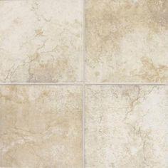 1000 Images About Bathroom Tile On Pinterest Porcelain