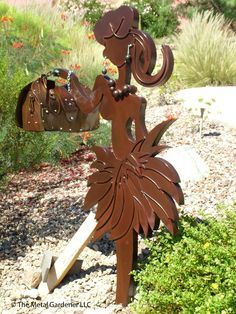 Mailboxes on Pinterest