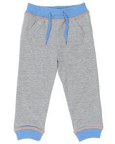 Super fede Name it Effin bukser Name it Underdele til Børnetøj i luksus kvalitet