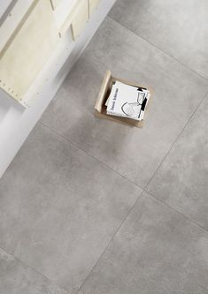 32 ideas for ceramic wood tile grout