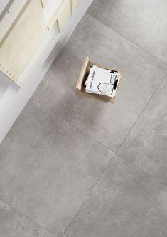 Xlstreet ceramic tiles Marazzi_6736