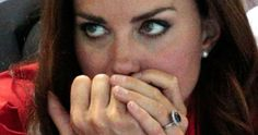 Kate Middleton: even more perfect than we thought. http://beautyeditor.ca/2015/03/21/breast-milk-facial