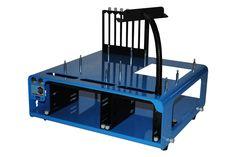 Preview - DimasTech® Bench/Test Table Mini V1.0