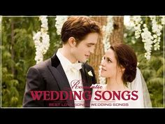 Best Modern Wedding Songs - Wedding Songs That Tell Your Love Story - Great Love Songs Ever - YouTube