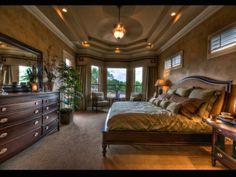 Jimmy Jacobs Custom Homes | San Antonio