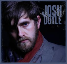 Top Ten Artist (April 7th week) Check him out at http://www.reverbnation.com/joshdoyle