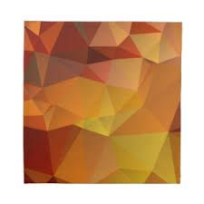 geometric design triangles - Buscar con Google