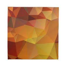 geometric design triangles - Buscar con Google