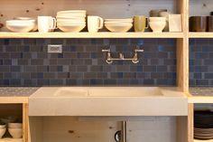 minimalist ceramic studios - Buscar con Google