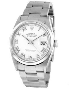 1000 Ideas About Rolex Oyster Perpetual On Pinterest