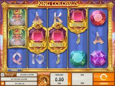 Quickspin – We love slots!