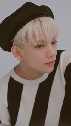 Jisoo Seventeen, Joshua Seventeen, Woozi, Jeonghan, Hong Jisoo, Won Woo, Joshua Hong, Seventeen Wallpapers, Pledis Entertainment