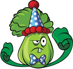 Ecosia - the search engine that plants trees Zombie Birthday Cakes, Zombie Birthday Parties, Leo Birthday, Zombie Party, 14th Birthday, Plants Vs Zombies, Zombies Vs, Plantas Versus Zombies, P Vs Z