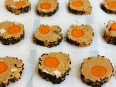 Il Bel Patè Cheesecake, Desserts, Food, Tailgate Desserts, Cheese Cakes, Dessert, Postres, Deserts, Cheesecakes