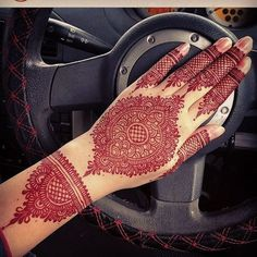 Top 50 Engagement Mehndi Designs 2019 You Should Try Arabian Mehndi Design, Indian Mehndi Designs, Mehndi Designs 2018, Stylish Mehndi Designs, Mehndi Designs For Girls, Mehndi Design Pictures, Wedding Mehndi Designs, Beautiful Henna Designs, Mehndi Images