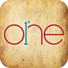 Blog | One Degree Ministries | Tracy Steel