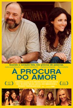 À Procura do Amor - Estreia em 06 de Dezembro. Trailer: http://youtu.be/i_pQOxzJJWk