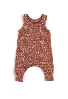 Baby Geschenkset SUCES Baby Jungen T-Shirt Sommer Kurzarm Dinosaurier Print Tops T-Shirt Kleinkind Shirt Bequem Sweatshirt Beil/äufige Hemd