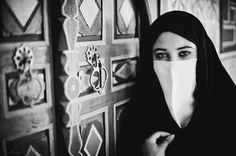 Constantinoise Belly Dancers, Portraits, Headgear, Traditional Dresses, Culture, History, Apparat, Roots, Niqab
