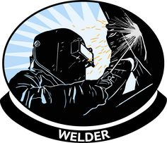 Image result for welder