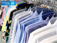 We offer Organic Dry Cleaning services, hypoallergenic wash and fold laundry service in Morristown and Whippany at affordable price.