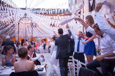 French Wedding at the ancient Pero Abbey (Abbazia del Pero) near Treviso, Italy. Treviso Italy, French Wedding, Wedding Venues, Wedding Photography, Wedding Reception Venues, Wedding Places, Wedding Photos, Wedding Pictures, Wedding Locations