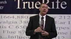 Understanding Differences in Rife Machines.wmv, via YouTube.