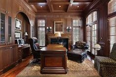 Image result for luxurious wooden ceiling
