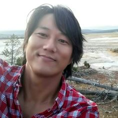 Happy Thanksgiving Everyone! Blessings to you all. Posted by Fi. Asian Celebrities, Asian Actors, Korean Actors, Celebs, Korean Men, Asian Men, Sung Kang, Furious Movie, Home Theater