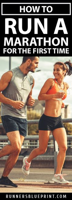Half Marathon Plan, First Marathon, Half Marathons, Running Workouts, Running Tips, Running Humor, Marathon Training Plan Beginner, Running For Beginners, Regular Exercise