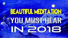 Abraham Hicks New - Beautiful Meditation you must hear in 2018