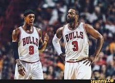 Image result for Wade rondo butler