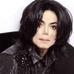 Vogue, Michael Jackson