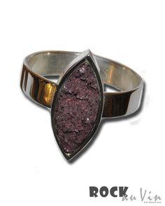 Rock au Vin - Ring